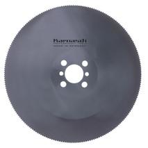 Пильные диски по алюминию 300 х 40 мм производства Германии Karnasch