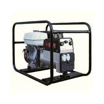 Бензиновый генератор Honda EP 200 X2