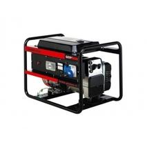 'Агрегат сварочный, универсальный, бензиновый - GENMAC ET GM 220R