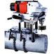 Станок для сверления отверстий в трубах AGP HC-1270