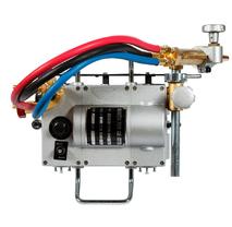 Газорезательная машина cg2 11 Huawei магнитная (на магнитных колёсах)