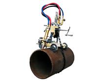 Машина для газовой резки труб CG2-11G Huawei