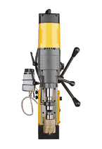 Магнитный сверлильный станок ONIX DM-65