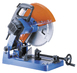 Маятниковая пила по металлу AGP Power Tools DRC3550