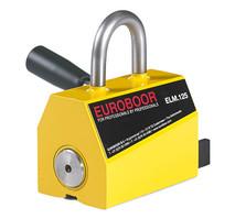 Магнитный грузозахват Euroboor ELM.125