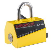 Магнитный грузозахват Euroboor ELM.250