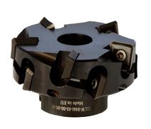 Фрезерная головка к машине ВМ-21