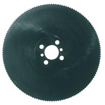 Диск пильный Karnasch 200 мм