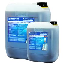 Смазочно-охлаждающая жидкость Karnasch MECUT-MMKS-MQL