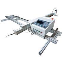 Установка термического раскроя консольного типа с ЧПУ SNR-KB-1530