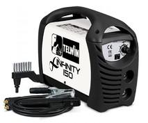 Сварочный аппарат INFINITY 150 230V ACD