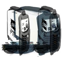 Сварочный инвертор INFINITY 170 230V ACX