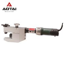Трубный торцеватель ТТ-M-53 производства Aotai